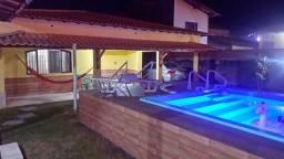 Rio das Ostras 3 suit+ quarto