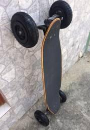 Carve Board MTX - usado