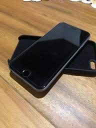 IPhone 6s de 64g, em perfeito estado de conservação!!!!