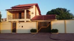 Casa Alto padrão Bairro Livramento - Santarém/PA