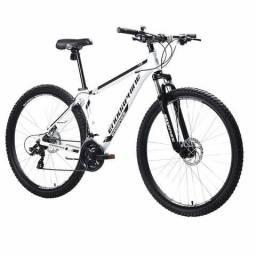4491fd06f Ciclismo em Londrina e região