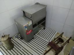 Misturador de Carne C.AF