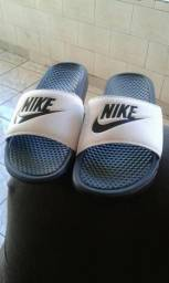 Nike Chinelo