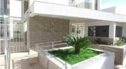 Apartamento Ed. Arthur 03 suítes com 1 ano de Condomínio Grátis