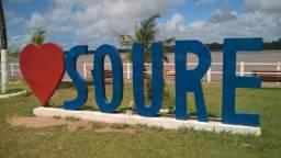 Casa p/ julho em Soure/ Ilha de Marajó/Pará