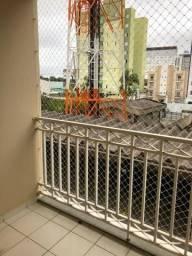Apartamento 3 dormitórios Campolim Sorocaba