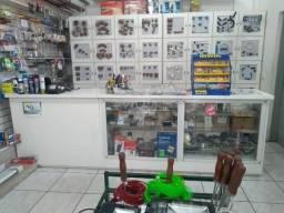Loja de Ferragens Sapiranga/RS