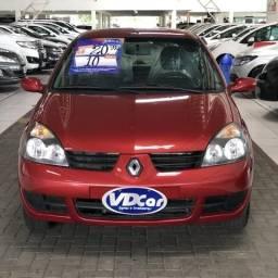 Clio hatch - 2010