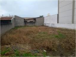 Terreno em Porto Belo Bairro Perequê 12 x 25 m2