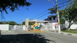 Casa, Vilas do Atlântico, Lauro de Freitas-BA