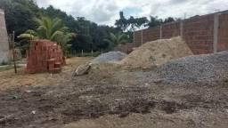Terreno bom pra construir
