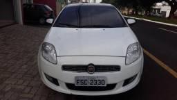 Fiat Bravo essence - 2014
