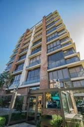 Apartamento à venda com 3 dormitórios em Moinhos de vento, Porto alegre cod:8265