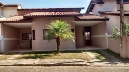Casa com 2 dormitórios à venda, 180 m² por R$ 480.000 - Jardim Maria Cândida - Caçapava/SP