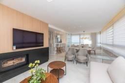 Apartamento à venda com 3 dormitórios em Petrópolis, Porto alegre cod:7818