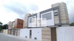 Casas duplex independentes 03 suítes, Costazul/ Rio das Ostras.