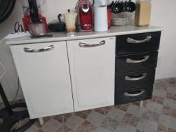 Kit de Armários de cozinha