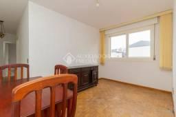 Apartamento para alugar com 2 dormitórios em Teresópolis, Porto alegre cod:319915