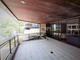 Apartamento à venda com 3 dormitórios cod:BI7800