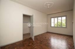 Apartamento para alugar com 2 dormitórios em Menino deus, Porto alegre cod:309243