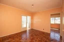 Apartamento para alugar com 1 dormitórios em Medianeira, Porto alegre cod:311795