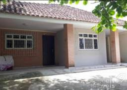 Casa à venda com 3 dormitórios em , Matinhos cod:392578.001