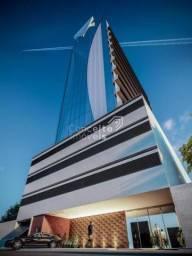 Escritório à venda em Nova rússia, Ponta grossa cod:391803.002
