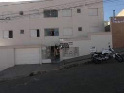 S2767 Apartamento Excelente no Jardim Bouganville