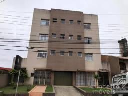 Apartamento à venda com 3 dormitórios em Oficinas, Ponta grossa cod:392775.001