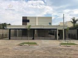 Apartamento à venda, 105 m² por R$ 315.000,00 - Graciosa - Orla 14 - Palmas/TO