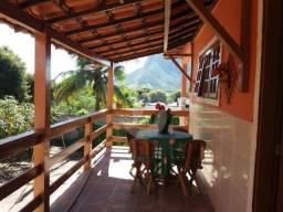 Casa com 3 dormitórios à venda, 260 m² por R$ 420.000,00 - Itaipuaçu - Maricá/RJ