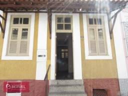 Casa de 2 quartos no Centro - Rio de Janeiro
