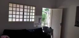 Chácara com 2 dormitórios à venda, 1500 m² - Alto do Mirante 2 - Presidente Epitácio/SP