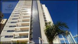 Apartamento com 4 dormitórios à venda - Plano Diretor Sul