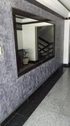 Apartamento no bairro Dona Clara