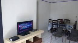 Apartamento com 3 quartos à venda na Pajuçara