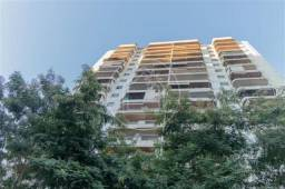Apartamento à venda com 2 dormitórios em Icaraí, Niterói cod:821214