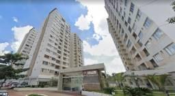 Apartamento com 2 quartos no Terra Mundi Santos Dumont - Bairro Parque Industrial Paulist
