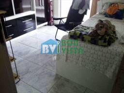 Cobertura à venda com 4 dormitórios em Vila da penha, Rio de janeiro cod:4