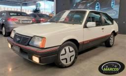Monza Classic SL 1.8