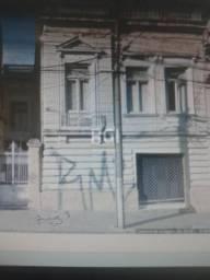 Casa à venda em Independência, Porto alegre cod:LI261177