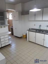 Aluguel -Condominio Tom Jobim- Aldeota -