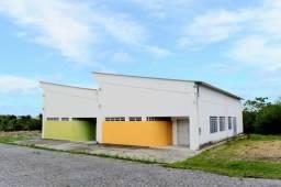 Igarassu, área 83.500 para industria