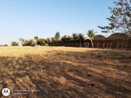 Alug area de 10.000ms2 na região vila azul