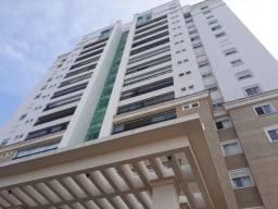 Apartamento com 04 quartos à Venda