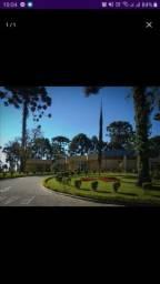 Vende-se lote no cemitério Jardim da Saudade II