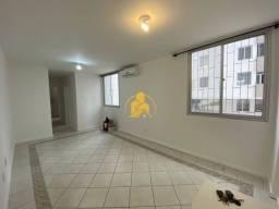 Apartamento 2 quartos desocupado e quitado localizado no Centro de Florianópolis