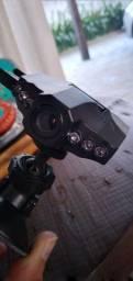 Câmera para veículos Içara/Criciúma