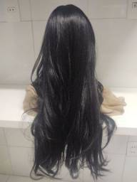 Lace front peruca wig Gil