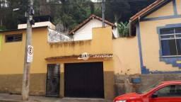Terreno à venda, 864 m² por R$ 500.000,00 - Costa Carvalho - Juiz de Fora/MG